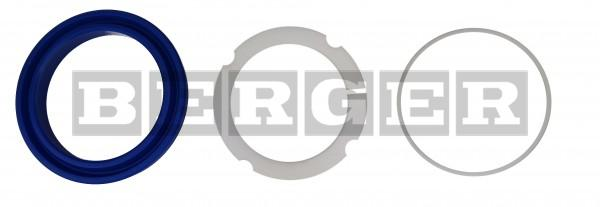Kran Dichtsatz für Schwenkzylinder 9963758